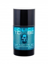 Police To Be Deodorant 75ml miehille 04079