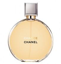 Chanel Chance Eau de Toilette 35ml naisille 64401