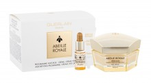 Guerlain Abeille Royale Daily Facial Care 50 ml + Facial Serum 5 ml + Eye Cream 5 ml naisille 13805