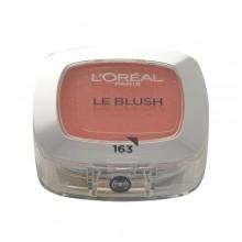 L´Oréal Paris Le Blush Blush 5g 163 Nectarine naisille 74563