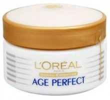 L´Oréal Paris Age Perfect Eye Cream 15ml naisille 70285
