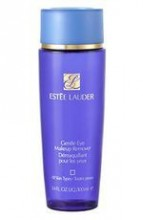 Esteé Lauder Make Up Remover Cosmetic 100ml naisille 09306