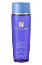 Esteé Lauder Make Up Remover Cosmetic 100ml naisille 09306