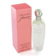 Estée Lauder Pleasures Eau de Parfum 15ml naisille 75769