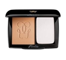 Guerlain Lingerie De Peau Nude Powder Foundation Cosmetic 10g 12 Rose Clair naisille 15492