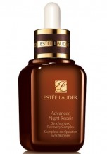 Esteé Lauder Advanced Night Repair Synchronized Recover Complex Cosmetic 100ml naisille 91143