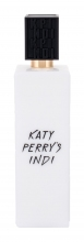 Katy Perry Katy Perry´s Indi Eau de Parfum 100ml naisille 98443