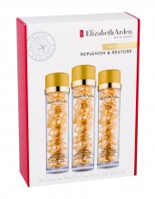 Elizabeth Arden Ceramide Youth Serum in Capsules 3 x 30 pcs naisille 97889