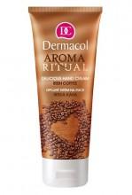 Dermacol Aroma Ritual Hand Cream Irish Coffee Cosmetic 100ml naisille 98227