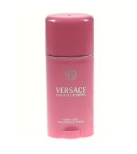 Versace Bright Crystal Deostick 50ml naisille 94779