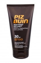 PIZ BUIN Instant Glow Sun Body Lotion 150ml naisille 12484