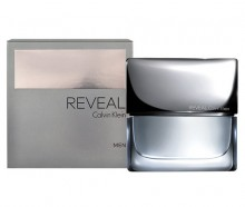 Calvin Klein Reveal EDT 50ml miehille 38116