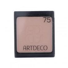 Artdeco Art Couture Long-Wear Eyeshadow Cosmetic 1,5g 75 Matt Skin naisille 50752