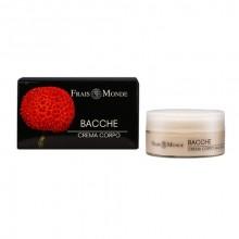 Frais Monde Berries Body Cream Cosmetic 200ml naisille 32500