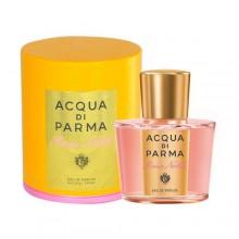 Acqua di Parma Rosa Nobile Eau de Parfum 100ml naisille 90026