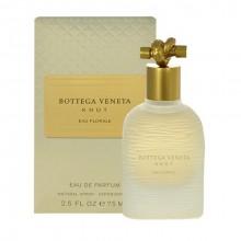 Bottega Veneta Knot Eau Florale Eau de Parfum 75ml naisille 27843