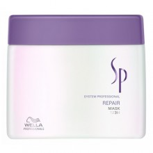 Wella SP Repair Hair Mask 200ml naisille 34006