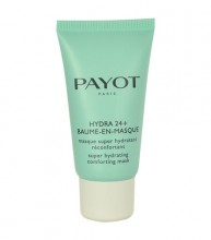 PAYOT Hydra 24+ Face Mask 50ml naisille 59310