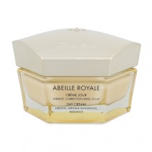 Guerlain Abeille Royale Firming Day Cream Cosmetic 50ml naisille 12020