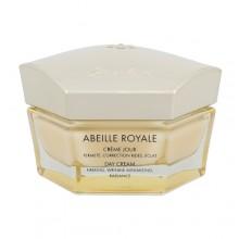 Guerlain Abeille Royale Day Cream 50ml naisille 12020