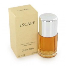 Calvin Klein Escape EDP 30ml naisille 08324
