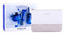 PAYOT Blue Techni Liss Skin Serum 50ml naisille 71381