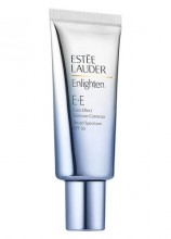 Esteé Lauder Enlighten EE Skintone Corrector SPF30 Cosmetic 30ml 02 Medium naisille 80805