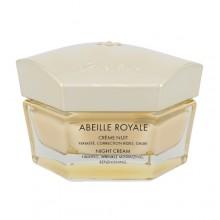Guerlain Abeille Royale Day Cream 50ml naisille 12013