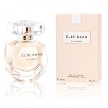 Elie Saab Le Parfum Eau de Parfum 50ml naisille 98014