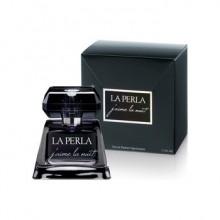 La Perla J´Aime La Nuit EDP 50ml naisille 78857