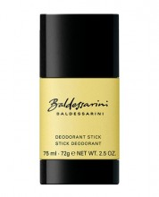 Baldessarini Baldessarini Deodorant 75ml miehille 02101