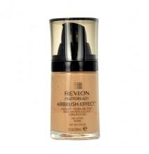 Revlon Photoready Makeup 30ml 004 Nude naisille 18044