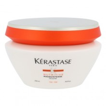 Kérastase Nutritive Hair Mask 200ml naisille 82705