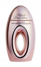 Agent Provocateur Pure Aphrodisiaque Eau de Parfum 80ml naisille 43039