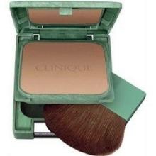 Clinique Almost Powder Makeup Makeup 10g 01 Fair naisille 69477