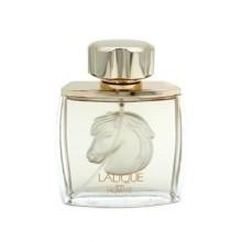 Lalique Pour Homme Equus EDT 75ml miehille 14176