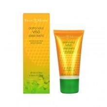 Frais Monde After-Sun Face Moisturizer Cosmetic 50ml naisille 28961