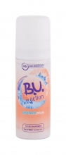 B.U. In Action Deodorant 50ml naisille 72232