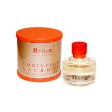 Christian Lacroix Bazar Pour Femme Eau de Parfum 100ml naisille 10155