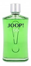 JOOP! Go Eau de Toilette 200ml miehille 01955