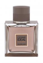 Guerlain L´Homme Ideal Eau de Parfum 50ml miehille 03119