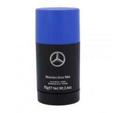 Mercedes-Benz Mercedes Benz Man Deodorant 75ml miehille 61065