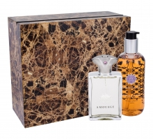 Amouage Reflection Man Edp 100 ml + Shower gel 300 ml miehille 29127