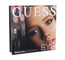 GUESS Look Book Eye Shadow 13,92g 101 Peach naisille 28045