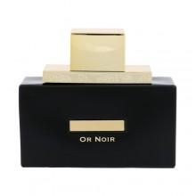Baldinini Or Noir EDP 75ml naisille 47524