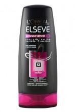 L´Oréal Paris Elseve Hair Balm 200ml naisille 86581