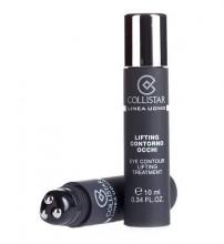 Collistar Men Eye Cream 10ml miehille 80419
