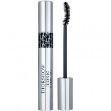 Christian Dior Diorshow Iconic Overcurl Mascara Cosmetic 10ml 694 Over Brown naisille 41628