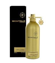 Montale Paris Sunset Flowers Eau de Parfum 100ml unisex 25814