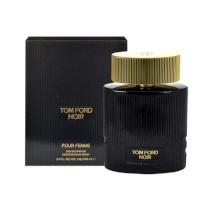 Tom Ford Noir EDP 50ml naisille 34623